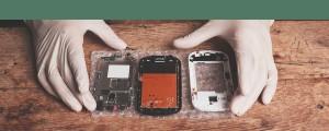 Handyreparatur Biberach Samsung